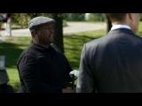 Костюмы в законе (Форс-мажоры) / Suits (2 сезон, 13 серия, 720p)