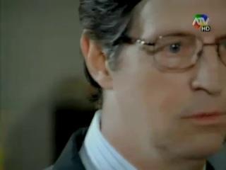 Watch Telenovela Capitulos Completos
