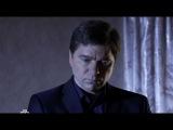 Одиссея сыщика Гурова / Серия 20 из 24 (2012)