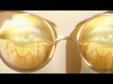 Трейлер аниме «Байонетта Кровавая судьба»